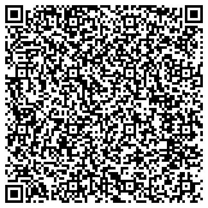 QR-код с контактной информацией организации Altezza Auto, Интернет-магазин