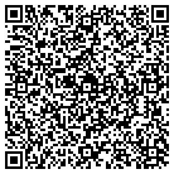 QR-код с контактной информацией организации Гуливатенко, ЧП