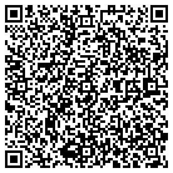 QR-код с контактной информацией организации СТО Зип-Авто, ЧП (Zipavto)