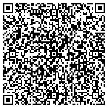 QR-код с контактной информацией организации Бодкомпани, СПД
