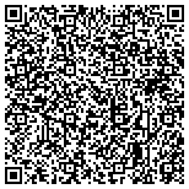 QR-код с контактной информацией организации Аксессуары для вашего авто,Компания