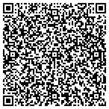 QR-код с контактной информацией организации Mитсубиши Сервис-точка, ЧП