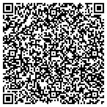 QR-код с контактной информацией организации Авто-Пром, Компания (Аvto-prom)