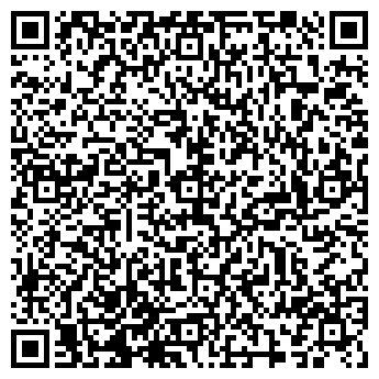 QR-код с контактной информацией организации Фаркопс, ООО