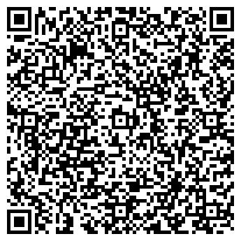 QR-код с контактной информацией организации ООО Промтрансэнерго, НПП