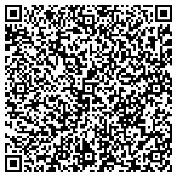 QR-код с контактной информацией организации Мостовой, ЧП, Авто Бус, ООО