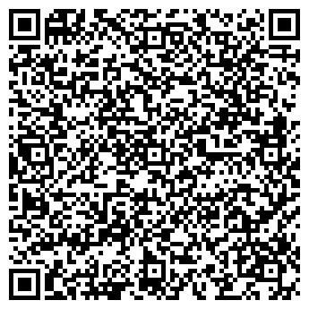 QR-код с контактной информацией организации Федоровский, Чп