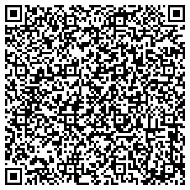 QR-код с контактной информацией организации Autozapchast (Автозапчасть), Интернет магазин