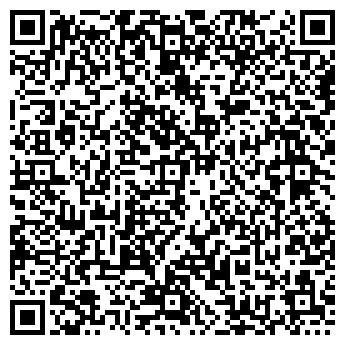 QR-код с контактной информацией организации МАЯКАГРОСНАБ, ОАО