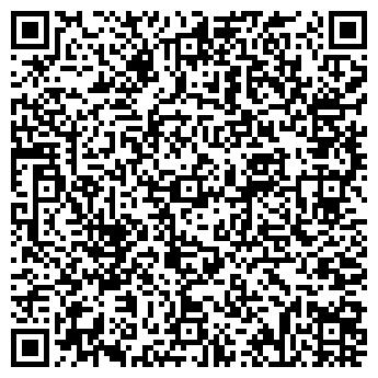 QR-код с контактной информацией организации Вивакар, ЧП(Vivacar)