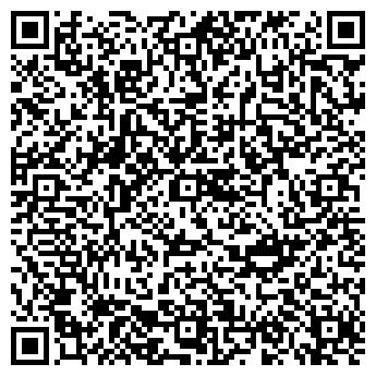 QR-код с контактной информацией организации Замжицкий, СПД