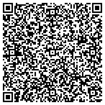 QR-код с контактной информацией организации Ф-Стайл, ООО (F-Style)