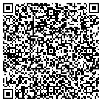 QR-код с контактной информацией организации Mir Car Audio, ЧП