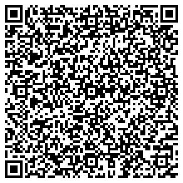QR-код с контактной информацией организации Авторитет, ЧП (Avtoritet)