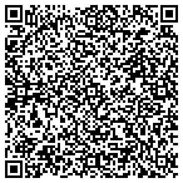QR-код с контактной информацией организации Автостекла.Тонировка, ЧП