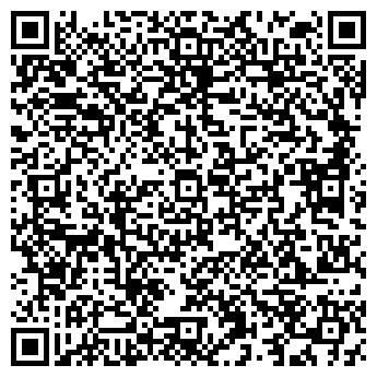 QR-код с контактной информацией организации Мультибокс, ООО