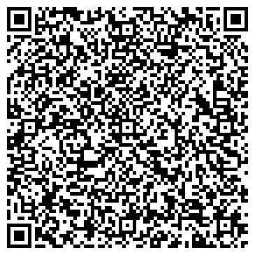 QR-код с контактной информацией организации ТД Формула Успеха, ЧП