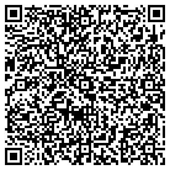 QR-код с контактной информацией организации Лихачева А.А., СПД
