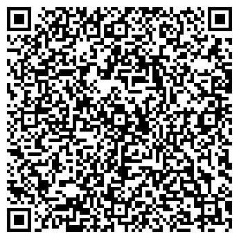 QR-код с контактной информацией организации Авто-Опт, ЧП