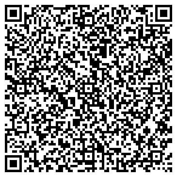 QR-код с контактной информацией организации Мир Тонировки Украина, ЧП