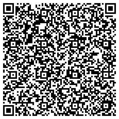 QR-код с контактной информацией организации Изолон Вест, Компания (Ізолон Вест)