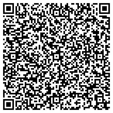 QR-код с контактной информацией организации Запчасти Богдан, ЧП