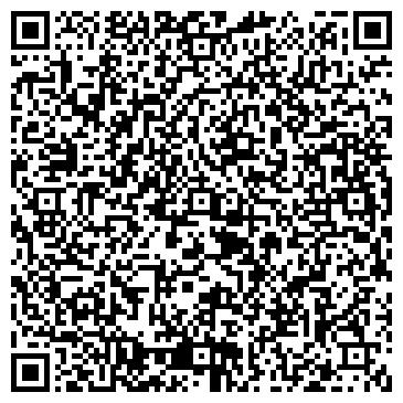 QR-код с контактной информацией организации Авто Электроника, ООО (Стопол-Украина )