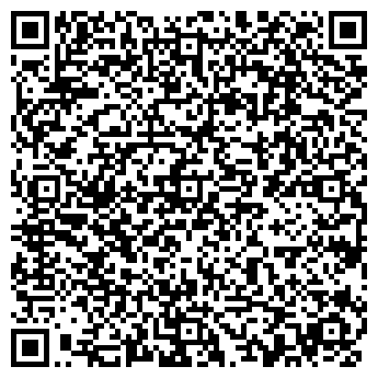 QR-код с контактной информацией организации Магазин автоаксессуаров, СПД