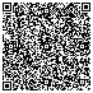 QR-код с контактной информацией организации Автоключи, ЧП