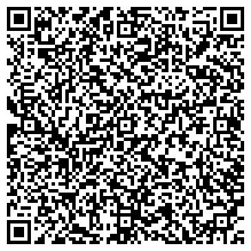 QR-код с контактной информацией организации ОРЕНБУРГАГРОСНАБТЕХСЕРВИС-ДОН