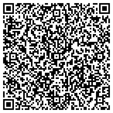 QR-код с контактной информацией организации КсюСтайл, ООО