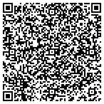 QR-код с контактной информацией организации Виртус, ООО (Virtus)