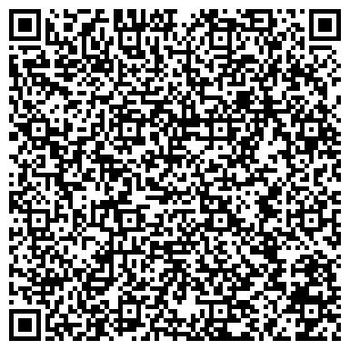 QR-код с контактной информацией организации Конотопский Литейно-Механический Завод, ООО