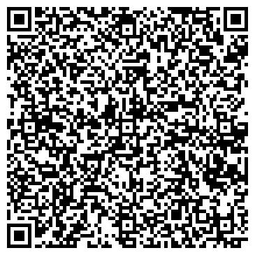 QR-код с контактной информацией организации ОРЕНБУРГАГРОСНАБТЕХСЕРВИС, ГУП