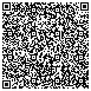 QR-код с контактной информацией организации Poltcar, OOO (Полткар)