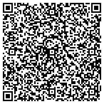 QR-код с контактной информацией организации ОРЕНБУРГАГРОТРАНССНАБ, ГП