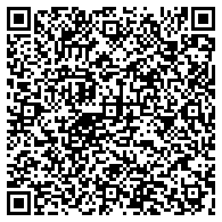 QR-код с контактной информацией организации Аутек, ЧП