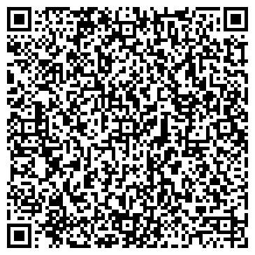 QR-код с контактной информацией организации АВТООПТЗАПЧАСТЬ, ЧП