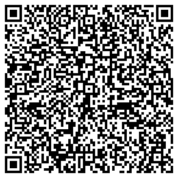 QR-код с контактной информацией организации Сферос-Электрон СП, ООО