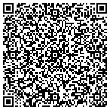 QR-код с контактной информацией организации УкрАвтоАльянс, ООО