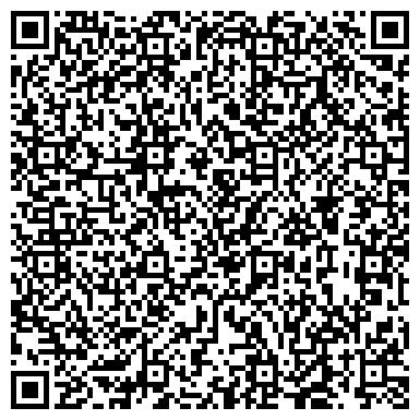 QR-код с контактной информацией организации Eibach-federn Украина, ЧП