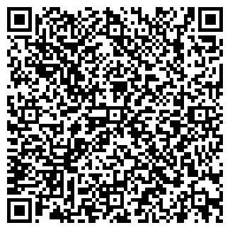 QR-код с контактной информацией организации Mxauto, СПД