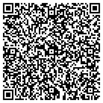 QR-код с контактной информацией организации Куркович, СПД