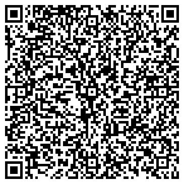 QR-код с контактной информацией организации Андреев Д. Н., СПД