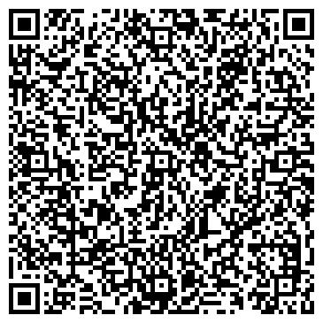 QR-код с контактной информацией организации Павлоград Авто, ЧП