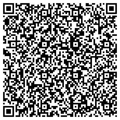 QR-код с контактной информацией организации Интернет-магазин автозапчасти по оптовым ценам POLCAR