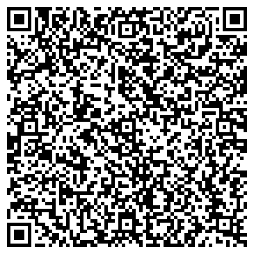 QR-код с контактной информацией организации Раут-авто, ООО