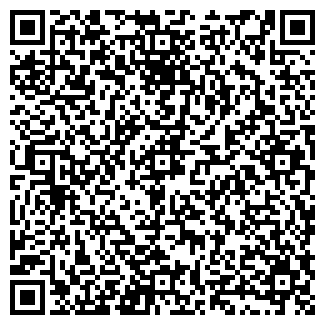 QR-код с контактной информацией организации ПЕРСПЕКТИВА-1