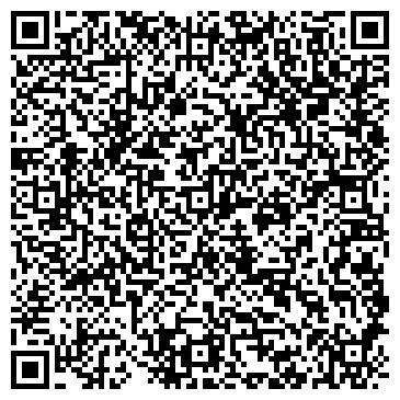 QR-код с контактной информацией организации Запад-Тент, ЧП (Захід-Тент)