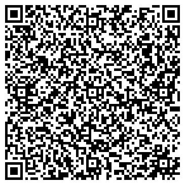 QR-код с контактной информацией организации Глибицкий Ю.И., ЧП